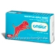 Onsior (robenacoxib) 40mg for dogs 28 Tablets/Pack