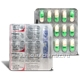 Fludac 20mg 15 Capsules/Strip