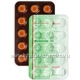 Wysolone 20 (Prednisolone 20mg) 15 Tablets/Strip