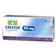 Crestor (Rosuvastatin 40mg) (Sourced from Turkey)