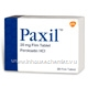 Paxil (Paroxetine 20mg) (Sourced from Turkey)