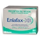 Enlafax XR (Venlafaxine 150mg)
