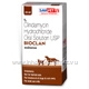 Bioclan (Clindamycin 25mg/ml) Oral Suspension 20ml
