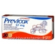 Previcox (Firocoxib 57mg) 30 Tablets/Pack