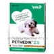 Petmedin (Pimobendan 2.5mg) 30 Tablets/Pack
