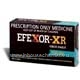 Efexor XR 150mg