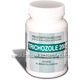 Trichozole (Metronidazole) 200mg 100 Tablets/Pack