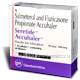 Seretide 500/50 Accuhaler (Glaxo UK)