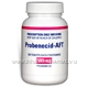 Probenecid-AFT 500mg 100 Tablets/Pack