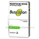 Buscopan 10mg 100 Tablets/Pack