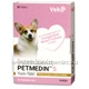 Petmedin (Pimobendan 5mg) 30 Tablets/Pack