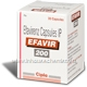 Efavir 200mg (Efavirenz IP)