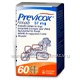 Previcox (Firocoxib 57mg) 60 Tablets