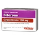 Siterone (Cyproterone Acetate 100mg) Tablets