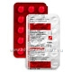 Aldactone (Spironolactone 50mg) Tablets