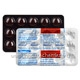 Mesacol (Mesalamine (delayed release) 400mg) Tablets