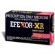 Efexor XR 75mg