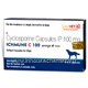 Ichmune C (Cyclosporine 100mg) Capsules for Dogs