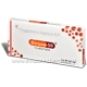 Strone-50 Injection IM (Progesterone) 10 Ampoules/Pack