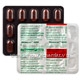 Mesacol (Mesalamine (delayed release) 800mg) Tablets