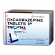 Trioptal (Oxcarbazepine 300mg) Tablets
